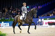 Laurens van Lieren - Imposant<br /> Jumping Amsterdam 2019<br /> © DigiShots