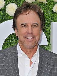 Kevin Nealon arrives at the 2017 CBS Television Studios Summer Soiree TCA Party held at the CBS Studio Center – New York Street in Studio City, CA on Tuesday, August 1, 2017. (Photo By Sthanlee B. Mirador) *** Please Use Credit from Credit Field ***