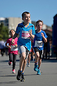 20141216 Cigna Kids Waterfront Fun Run