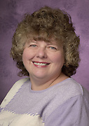15123Portraits for  CHHS, Debbie Brewer