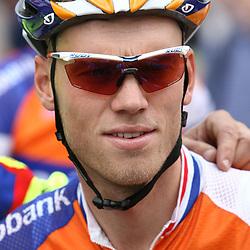 Sportfoto archief 2011<br /> Lars Boom