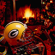 NFL/Greenbay Packers