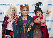 102817 Hocus Pocus: Screening and Costume Contest