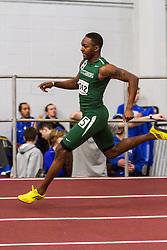 Boston University John Terrier Classic Indoor Track & Field: mens 200, Fitchburg State,
