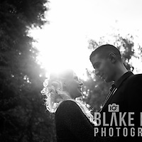 17.10.2013 BLAKE-EZRA PHOTOGRAPHY LTD<br /> Engagement images for Antonia and Jeremy, photographed in Hampstead Heath.<br /> www.blakeezraphotography.com. <br /> Strictly no forwarding or third party use. <br /> &copy; Blake Ezra Photography.