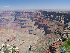 Grand-Canyon-National-Park-Arizona-Stock-Pictures-Photos