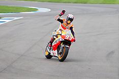 Indy Moto GP 2014
