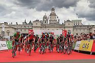 London-Surrey Classic Prudential RideLondon 2016