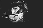 August 3-5 2018: Lamborghini Super Trofeo Road America. 67 Shea Holbrook, PPM, Lamborghini Beverly Hills Lamborghini Huracan Super Trofeo EVO