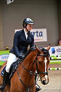 2018-03-lrv-nat-paarden