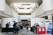 Haemophilia Foundation Australia