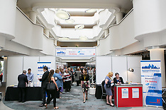 18th ANZ Conference Haemophilia 2017