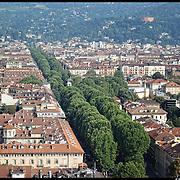 Corso Vittorio