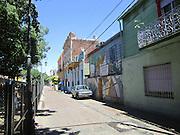 La Boca, neighbourhood, Buenos Aires, Argentina