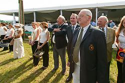 Buchmann Jacky<br /> Belgisch Kampioenschap Kapellen 2003<br /> Photo © Hippo Foto