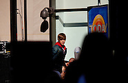 Justin Bieber TODAY Show Concert
