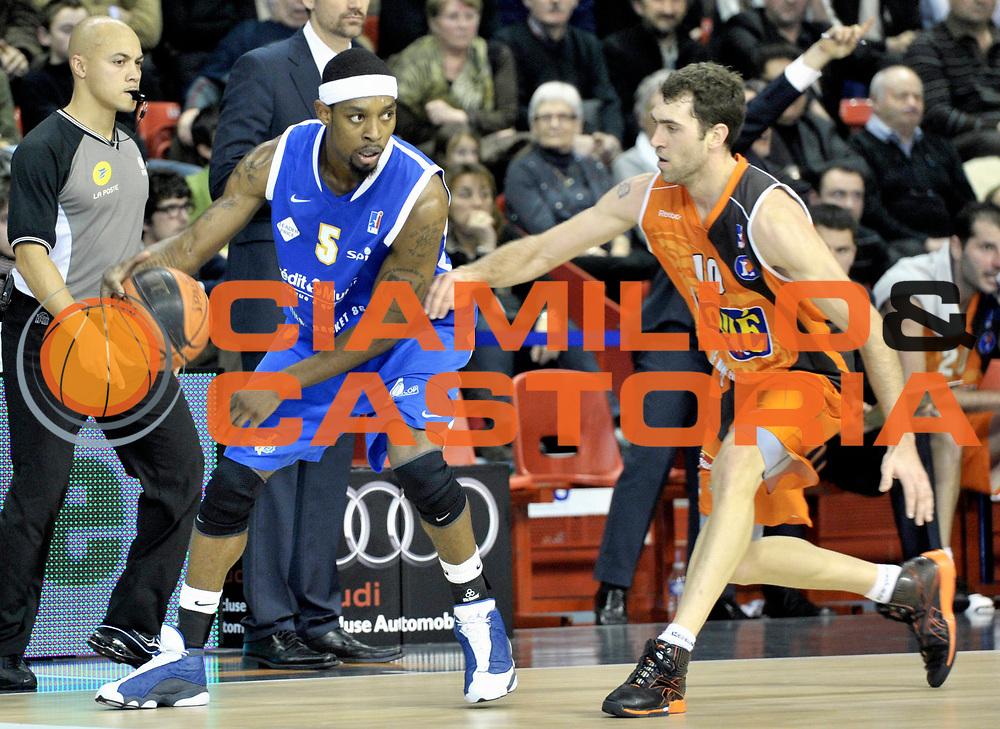 DESCRIZIONE : Championnat de France Basket Ligue Pro A  au Mans<br /> GIOCATORE : RASHEED WRIGHT<br /> SQUADRA : Poitiers<br /> EVENTO : Ligue Pro A  2010-2011<br /> GARA : Le Mans Poitiers<br /> DATA : 14/01/2011<br /> CATEGORIA : Basketbal France Ligue Pro A<br /> SPORT : Basketball<br /> AUTORE : JF Molliere/Herve Petitbon par Agenzia Ciamillo-Castoria <br /> Galleria : France Basket 2010-2011 Action<br /> Fotonotizia : Championnat de France Basket Ligue Pro A au Mans<br /> Predefinita :