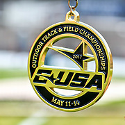CUSA Track Day 3