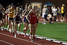 Women's 10000-meter Final
