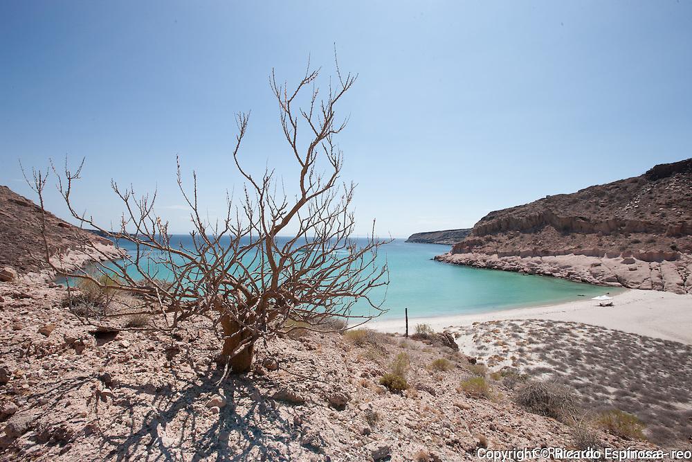 Fotografía de viajes por Ricardo Espinosa - reo, travel photography by Ricardo Espinosa - reo