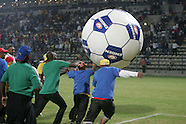 PSL Santos vs Amazulu