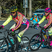 GII Tour de Tysons at Westpark Business Campus, McLean, VA on March 17 2018 Lloyd Mason Photography www.giibike.org www.lm3photos.com