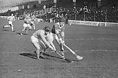 05.03.1972 Hurling Championship [D873]