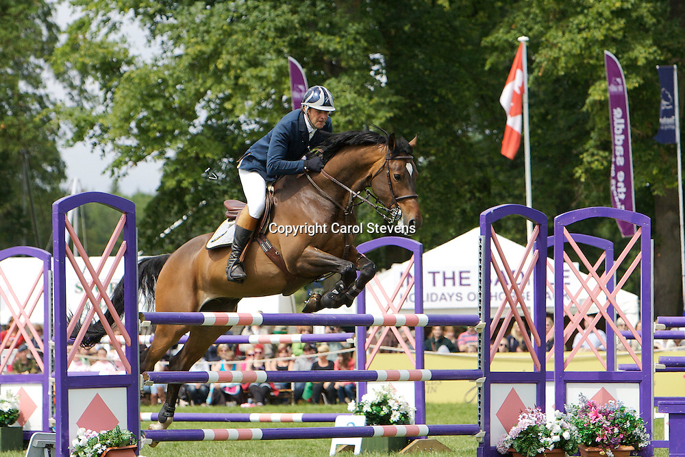 Welcome to Yorkshire Bramham International Horse Trials 2011  Mix and Match