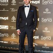 NLD/Amsterdam/20150202 - Edison Awards 2015, Nielson