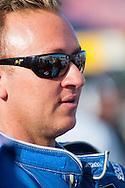 #38 Performance Tech Motorsports ORECA FLM09: Charlie Shears, David Ostella, Raphael Matos