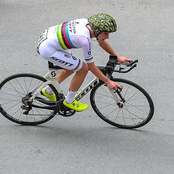 20180712 Giro Rosa