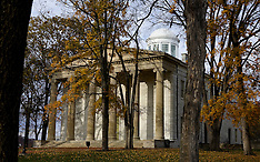 20081116_oldCapitolKY