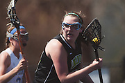 Lyons Township High School Lions Lincoln-Way Co-op Girls Lacrosse Photography by Chicago Sports Photographer Chris W. Pestel