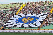 2010/10/02 Udinese vs Cesena 1-0