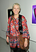 29.APRIL.2010. LONDON<br /> <br /> ANNIE LENNOX ATTENDS THE STILLNESS AT THE SPEED OF LIGHT EXHIBITION AT THE VINYL FACTORY GALLERY IN SOHO.<br /> <br /> BYLINE: EDBIMAGEARCHIVE.COM<br /> <br /> *THIS IMAGE IS STRICTLY FOR UK NEWSPAPERS AND MAGAZINES ONLY*<br /> *FOR WORLD WIDE SALES AND WEB USE PLEASE CONTACT EDBIMAGEARCHIVE - 0208 954 5968*