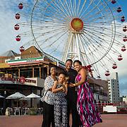 Aiasha O RETOUCHED FAMILY FILES