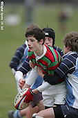 National Schools 7s 2006. Mondays pics. RE1 4.30-5.15