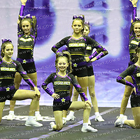 1060_Casablanca Cheer - Milky Ways