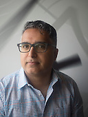 Tarique Qayumi