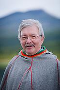 Sigfred Jåma