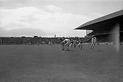 18/08/1968<br />