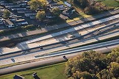 Liberty Aerials Oct 22, 2016
