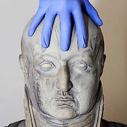 Tangibles para EXPO Museu Disseny