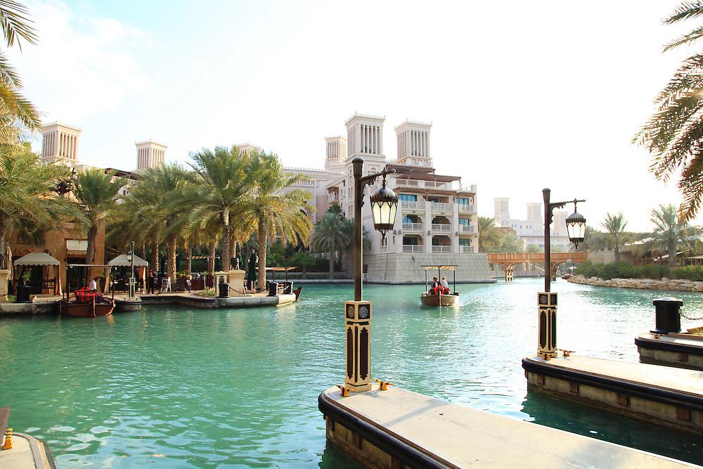 Madinat Jumeirah Hotel, Dubai Hotel, photography Dubai, снимки Дубай, хотел Дубай, Мадина Дубай