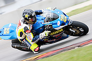 Road America - Round 5 - AMA Pro Road Racing - 2010