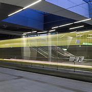 NVD Graz