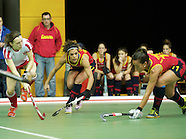 03 Spain v Poland EuroNationsIndoor