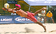 20070519 - AVP Volleyball Hermosa Beach