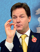 2012_11_01_Clegg_speech_SSI
