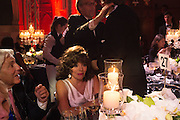 DAME JOAN COLLINS, Luminous -Celebrating British Film and British Film Talent,  BFI gala dinner & auction. Guildhall. City of London. 6 October 2015.